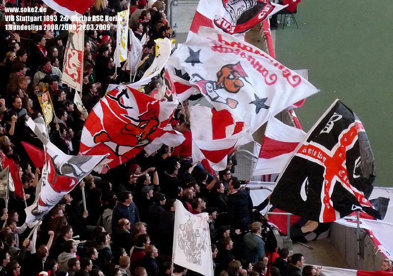 soke2_090321_VfB_Stuttgart_Hertha_BSC_Berlin_P1030852