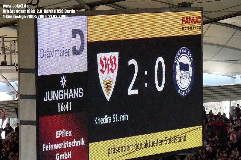 soke2_090321_VfB_Stuttgart_Hertha_BSC_Berlin_P1030859
