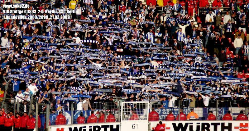 soke2_090321_VfB_Stuttgart_Hertha_BSC_Berlin_P1030863