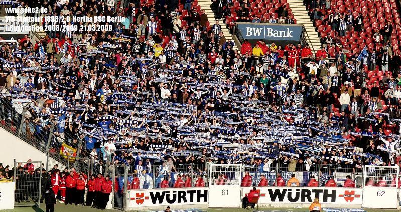 soke2_090321_VfB_Stuttgart_Hertha_BSC_Berlin_P1030864