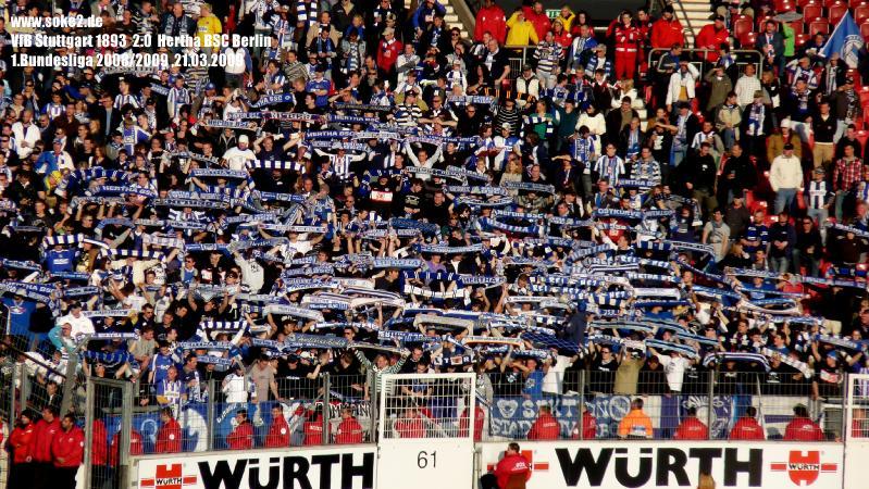 soke2_090321_VfB_Stuttgart_Hertha_BSC_Berlin_P1030865