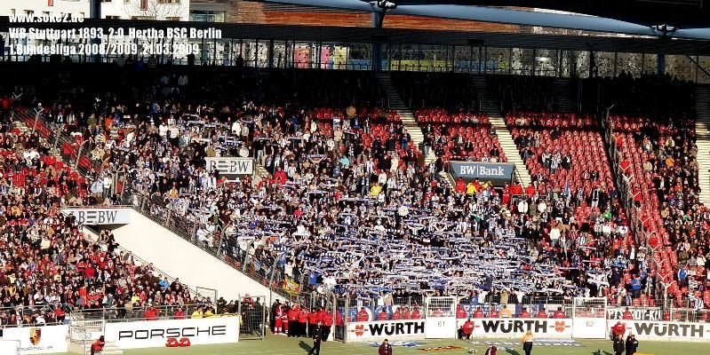 soke2_090321_VfB_Stuttgart_Hertha_BSC_Berlin_P1030866