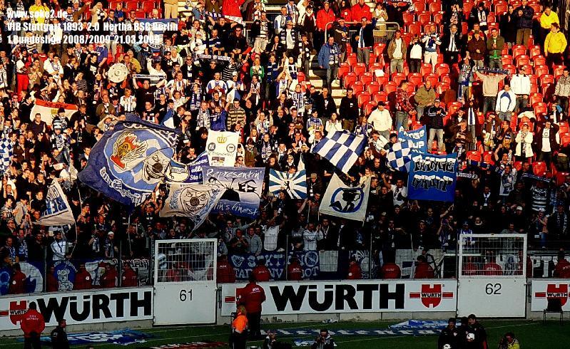 soke2_090321_VfB_Stuttgart_Hertha_BSC_Berlin_P1030886