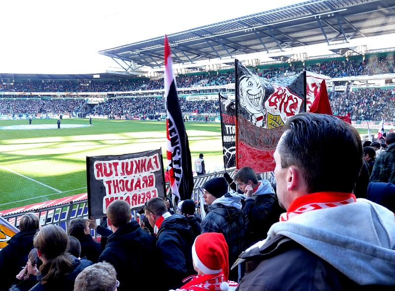 soke2_100306_Werder_Bremen_VfB_Stuttgart_P1170976