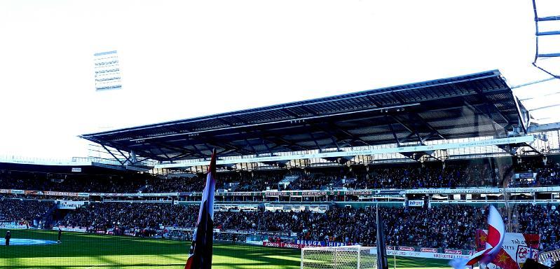 soke2_100306_Werder_Bremen_VfB_Stuttgart_P1170979