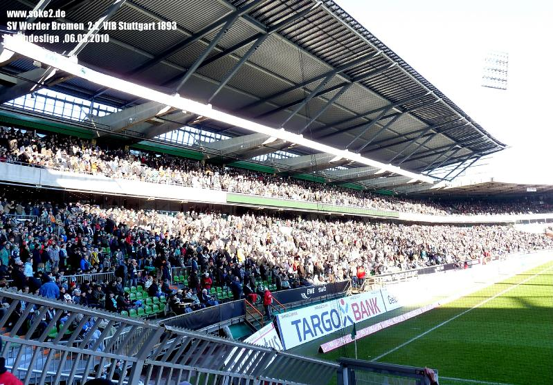 soke2_100306_Werder_bremen_VfB_Stuttgart_P1170980