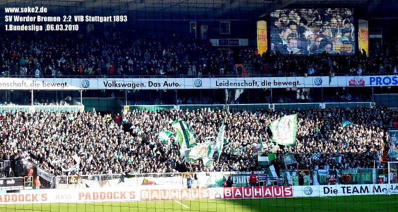 soke2_100306_Werder_bremen_VfB_Stuttgart_P1170989