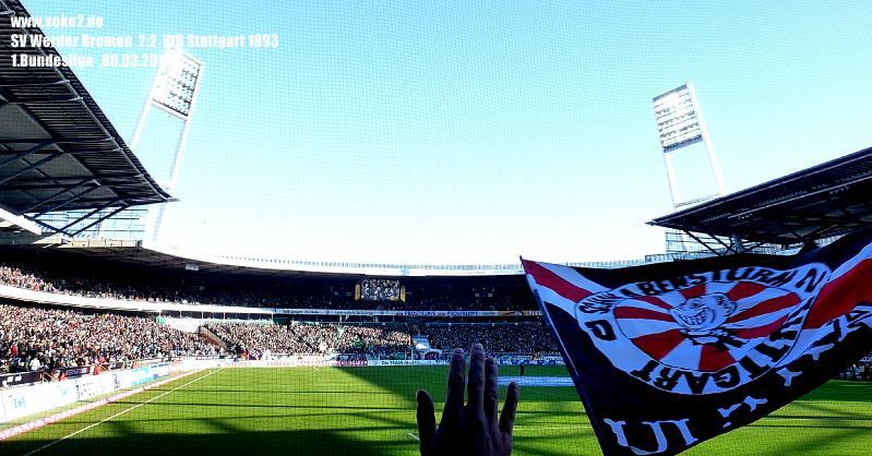 soke2_100306_Werder_bremen_VfB_Stuttgart_P1180002