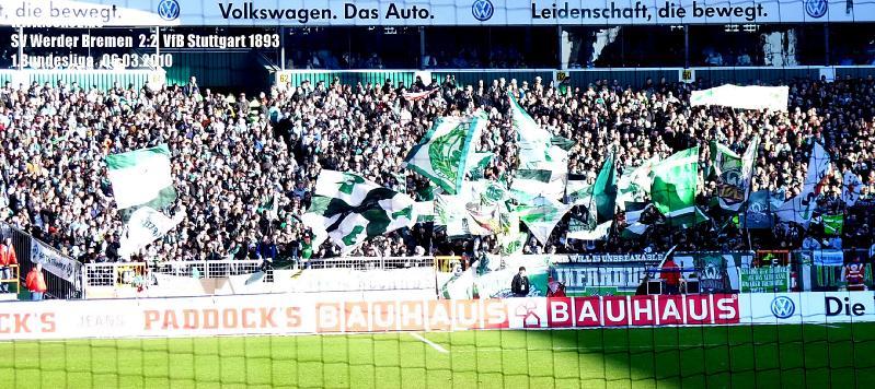 soke2_100306_Werder_bremen_VfB_Stuttgart_P1180003