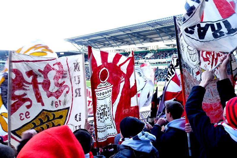 soke2_100306_Werder_bremen_VfB_Stuttgart_P1180025