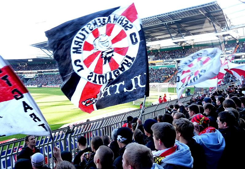 soke2_100306_Werder_bremen_VfB_Stuttgart_P1180067