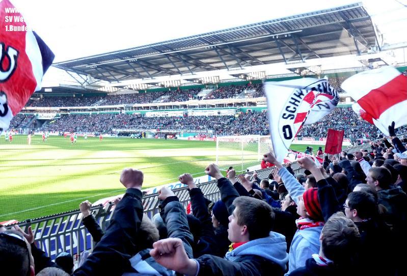 soke2_100306_Werder_bremen_VfB_Stuttgart_P1180081