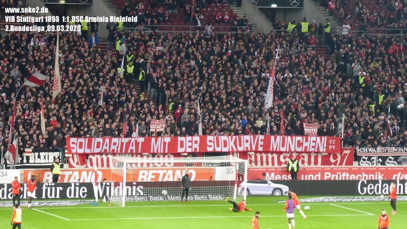 soke2_200309_VfB_Stuttgart_Arminia_Bielefeld_2Bundesliga_P1250054