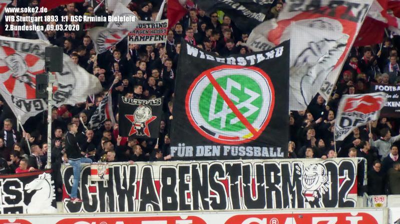 soke2_200309_VfB_Stuttgart_Arminia_Bielefeld_2Bundesliga_P1250083