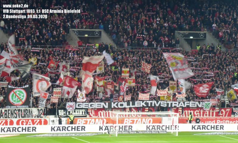 soke2_200309_VfB_Stuttgart_Arminia_Bielefeld_2Bundesliga_P1250088