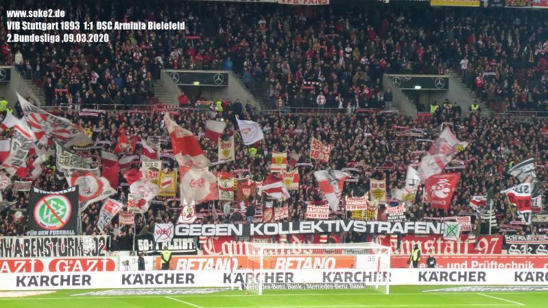 soke2_200309_VfB_Stuttgart_Arminia_Bielefeld_2Bundesliga_P1250089