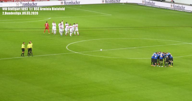 soke2_200309_VfB_Stuttgart_Arminia_Bielefeld_2Bundesliga_P1250092