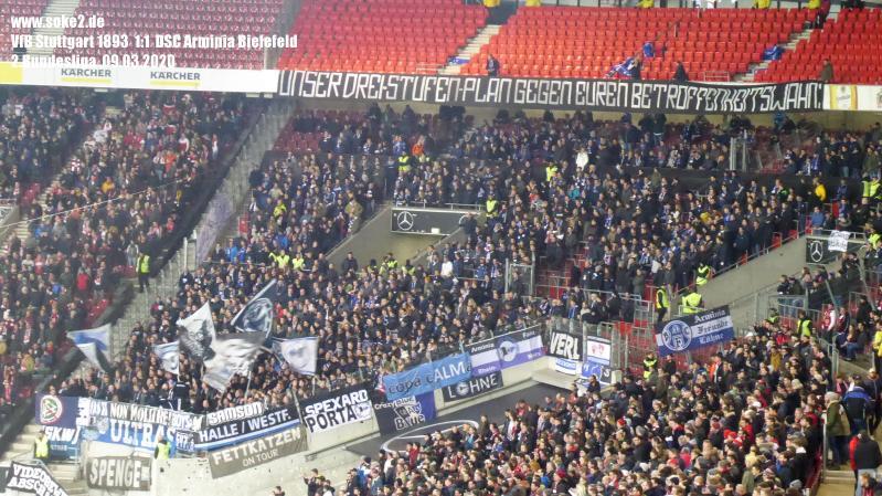 soke2_200309_VfB_Stuttgart_Arminia_Bielefeld_2Bundesliga_P1250100