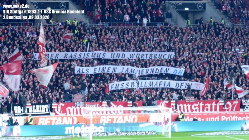 soke2_200309_VfB_Stuttgart_Arminia_Bielefeld_2Bundesliga_P1250116