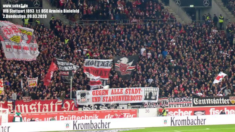 soke2_200309_VfB_Stuttgart_Arminia_Bielefeld_2Bundesliga_P1250161