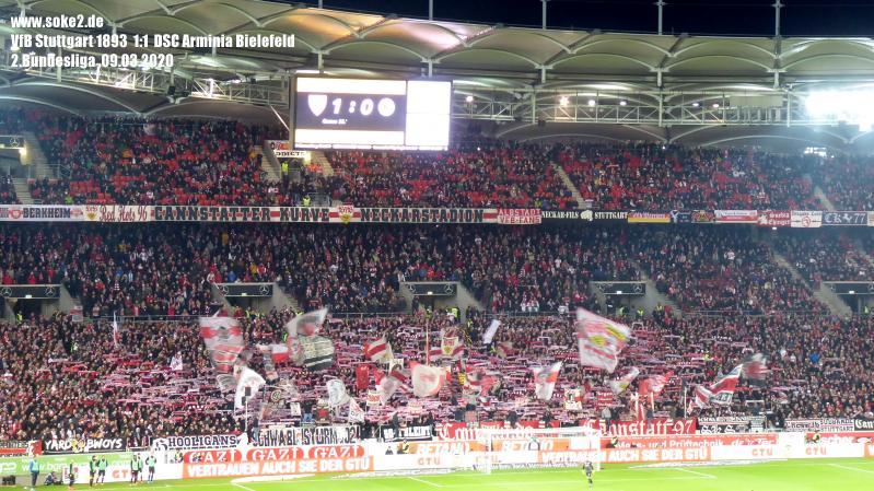 soke2_200309_VfB_Stuttgart_Arminia_Bielefeld_2Bundesliga_P1250197