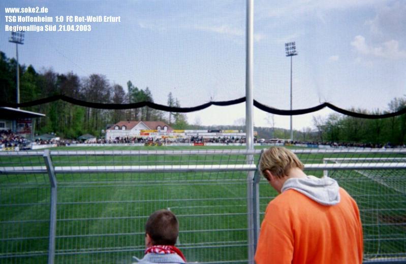 030421_TSG_Hoffenheim_1-0_RW_Erfurt_RL_020_19A