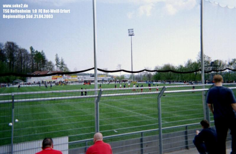 030421_TSG_Hoffenheim_1-0_RW_Erfurt_RL_023_22A