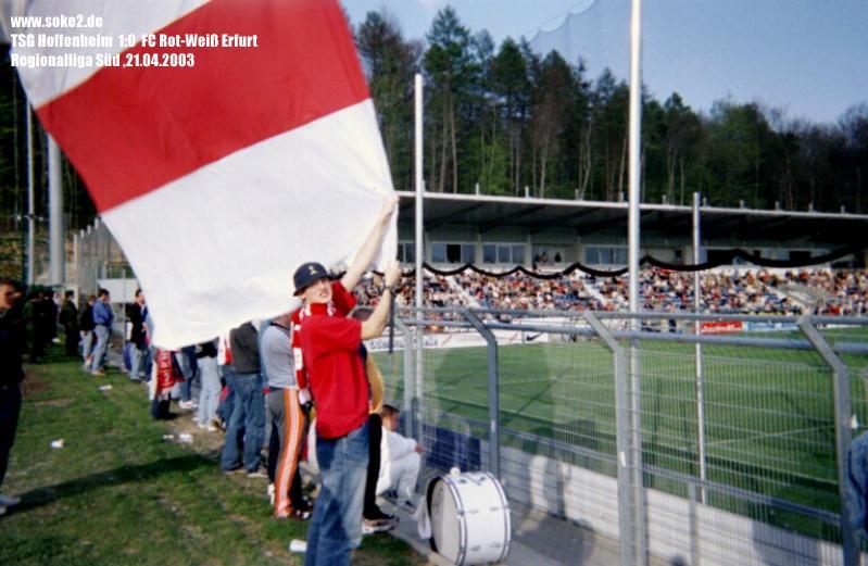 030421_TSG_Hoffenheim_1-0_RW_Erfurt_RL_HOFFENHEIM_VS_ERFURT