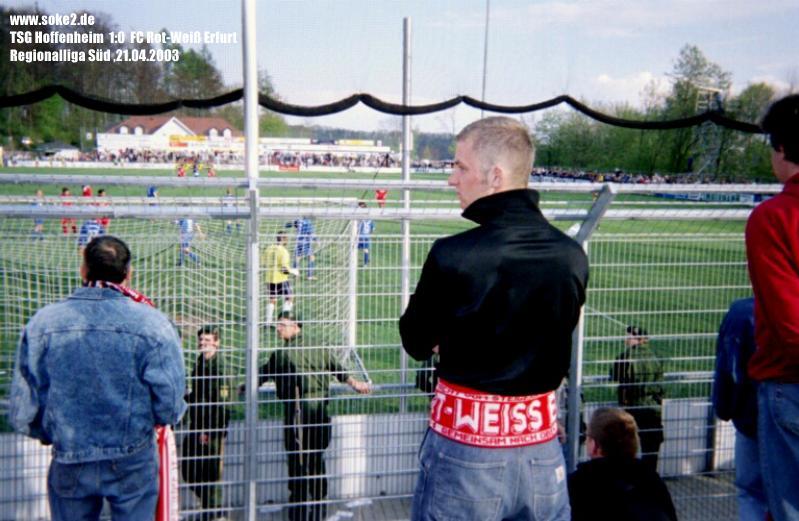 030421_TSG_Hoffenheim_1-0_RW_Erfurt_RL_HOFFENHEIM_VS_ERFURT_II