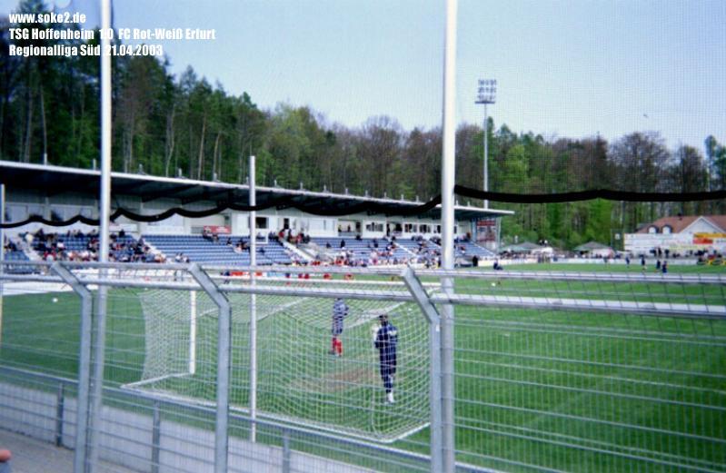 030421_TSG_Hoffenheim_1-0_RW_Erfurt_RL_HOFFENHEIM_VS_ERFURT_III