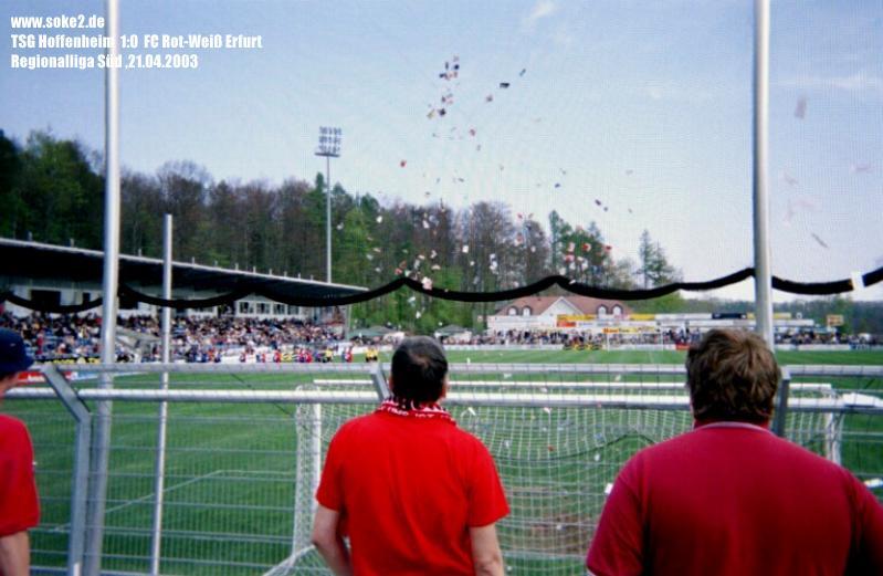 030421_TSG_Hoffenheim_1-0_RW_Erfurt_RL_HOFFENHEIM_VS_ERFURT_IV