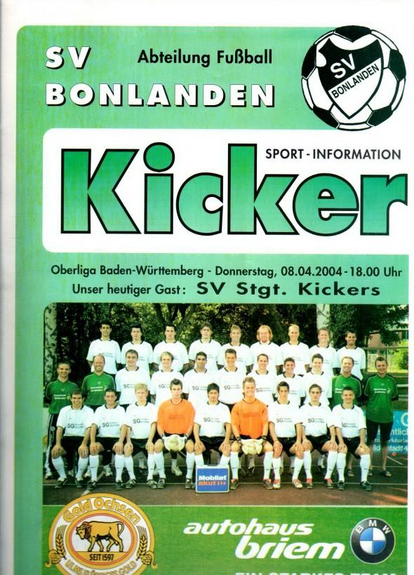 040408_Heft_SV_Bonlanden_Stuttgarter_Kickers_Soke2