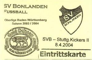 040408_Tix_SV_Bonlanden_Stuttgarter_Kickers_II_Oberliga_Soke2