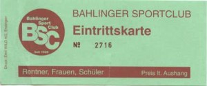 040410_Tix_Bahlinger_SC_FV_Lauda