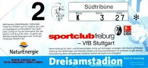 040411_Tix_SC_Freiburg_VfB_Stuttgart_Soke2