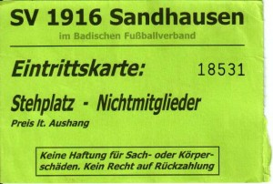 040423_Tix_SV_Sandhausen_SSV_Ulm_Soke2