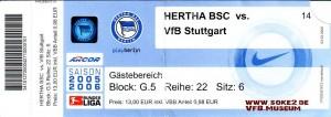 060401_Tix_Hertha_BSC_2-0_VfB_Stuttgart_Soke2