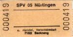 060528_Tix_SpV_05_Nürtingen_TV_Unterboihingen_II_Soke2