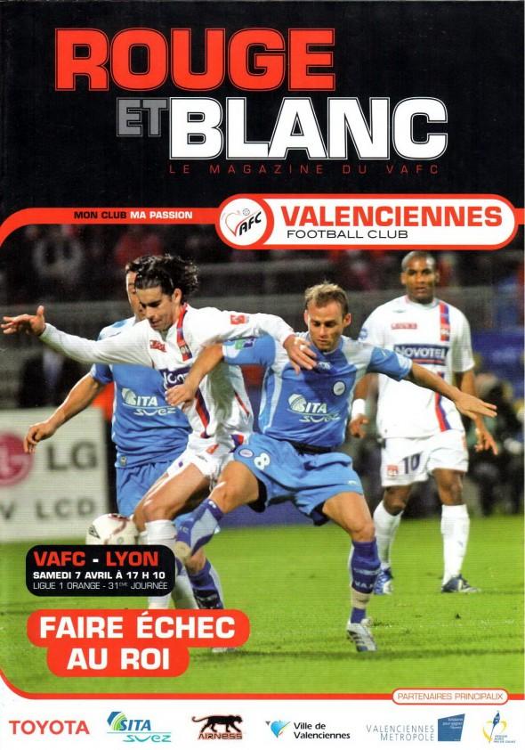 070407_Heft_Valenciennes_FC_Olympique_Lyon_Soke2