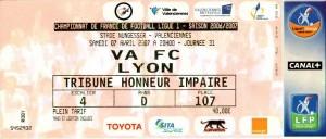 070407_Tix_Valenciennes_FC_Olympique_Lyon_Soke2