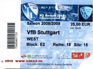 090404_Tix_VfL_Bochum_VfB_Stuttgart_Soke2