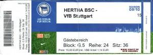 100410_Tix_Hertha_BSC_Berlin_VfB_Stuttgart_Soke2