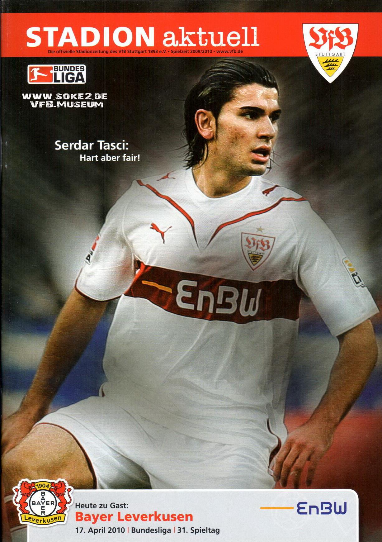 100417_heft_VfB_Stuttgart_Bayer_04_Leverkusen_Soke2