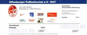 170408_tix_offenburg_reutlingen
