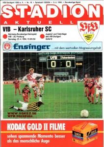 940409_Heft_VfB_Stuttgart_KSC_Soke2