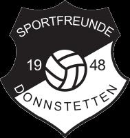Alb_Sportfreunde_Donnstetten_1948