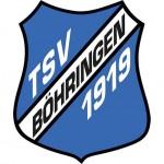 Alb_TSV_Böhringen_1919