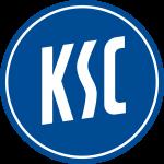 Baden_Karlsruher_SC