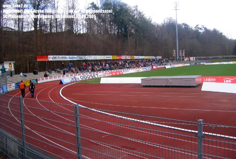 Ground_050328_Pfullendorf_Waldstadion_IMG_5495
