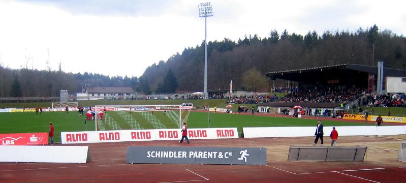 Ground_050328_Pfullendorf_Waldstadion_IMG_5505